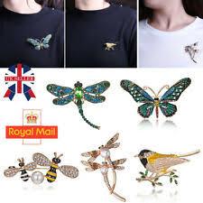 <b>Animal</b> Costume <b>Brooches</b> and <b>Pins</b> for sale   eBay