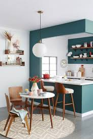 Kitchen Small Spaces 17 Best Ideas About Small Kitchen Tables On Pinterest Studio