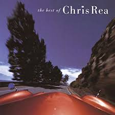 <b>Chris Rea</b> - Best Of <b>Chris Rea, The</b> - Amazon.com Music