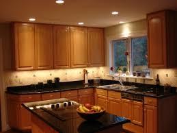 led kitchen ceiling lighting stunning kitchen ceiling lights ceiling lighting for kitchens
