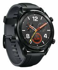<b>Smartwatches</b> for sale | eBay