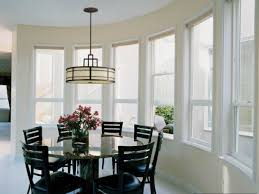 country dining room ideas round casual dining room idea with attractive hanging lamp design with resolution casual dining room lighting
