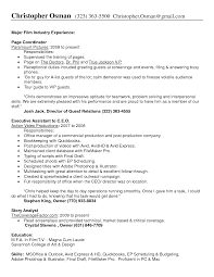 hotel front office manager example job resume templates resume ... Resume. job description of office ...