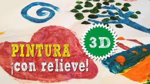 pintura 3D casera Images?q=tbn:ANd9GcRNOpVXzWV8JpJ10nSKuBc--3ddV_fQJZVeP-3Ctcy6-_VqvUaPZEFTQKb5