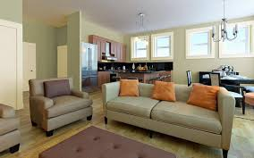 1000 ideas about living room enchanting color for living room amazing living room color