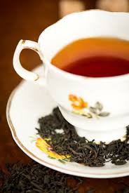 Image result for lapsang souchong