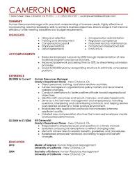 human resources resume objective examples entry level hr resume human resources resume objective examples entry level hr resume resume