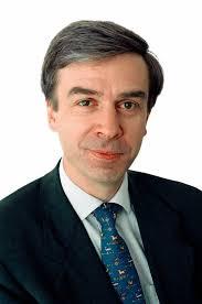<b>Heinz-Joachim</b> Neubürger wusste offenbar über Schmiergeldsystem im Konzern <b>...</b> - 12336223
