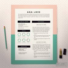 resume template modern samples examples hard copy throughout 85 85 terrific modern resume template