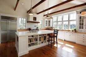 open kitchen design farmhouse:  kitchen farmhouse kitchen design and tuscan kitchen design and a scenic kitchen with the presence of