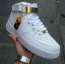 1000 ideas about air force ones on pinterest air force 1 force one and nike air force ones air force 1 shoe