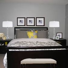 bedroom ideas couples: small bedroom ideas couples small bedroom ideas couples