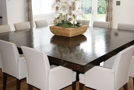 dining sets seater: classic round extendable dining table kitchen and dining design pertaining to seat round extendable