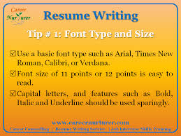 simple tips for fresher    s to build an effective resume   pharmawiki insimple tips to build an effective resume for freshers