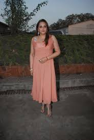 Actress Jaya Prada nude naked hd photos and sex xxx image XnXX. Actress Jaya Prada nude naked hd photos and sex xxx image XnXX Photos Videos Free Sex Pic Porn Pics Free DownloadXnXX Photos Videos Free Sex Pic Porn.