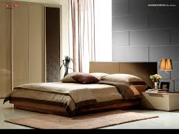 design modern ideas designs home bedroom