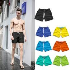 top 9 most popular <b>mens</b> solid <b>swim trunks</b> wholesale brands and ...