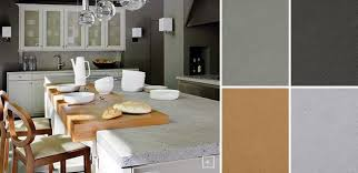 kitchen colors paint kitchen paint colors dark kitchen color scheme