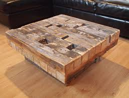 beautiful reclaimed wood coffee table 1189 latest decoration ideas affordable reclaimed wood furniture
