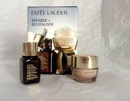Обновленная сыворотка <b>Estee Lauder</b> Advanced Night Repair ...