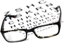 Znalezione obrazy dla zapytania optician