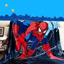 Buy soft spiderman and get free shipping on AliExpress.com