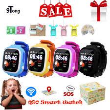<b>smart watch</b>