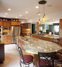 awesome types of kitchen lighting for interior designing house ideas with types of kitchen lighting nice types kitchen