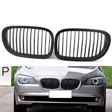 <b>Решетка переднего бампера</b> двойная планка решетка для BMW ...