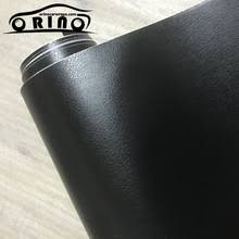 Buy car <b>leather</b> trim and get free shipping on AliExpress.com