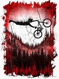 Pin by Bongonation Shop on <b>MTB</b> Design in my store | Transparent ...