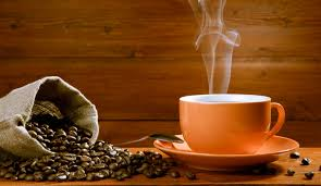 Image result for delicious coffee