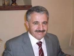 Ahmet Arslan,Kars - aarslan