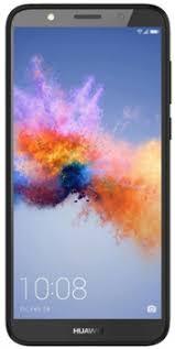 <b>Huawei Y5</b> Prime <b>2018</b> Price in Pakistan & Specifications ...