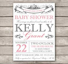 invitation templates online ctsfashion com online invite templates baby shower invite online template baby