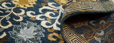 Шерстяные ковры: преимущества и недостатки, <b>состав</b>, виды ...