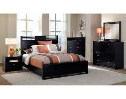 the bally collection espresso bedroom furniture brands list