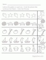1000+ images about Patterns Preschool on Pinterest | Busy bags ...1000+ images about Patterns Preschool on Pinterest | Busy bags, Patterns and Cut and paste