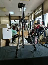 Hakuba T-3600 Camera Tripod | eBay