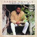 To Make Me Who I Am album by Aaron Neville