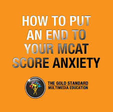 MCAT Class   Prep  amp  Study For MCAT   Next Step Test Prep MCAT Subtest Scores for Admitted UCSC Applicants