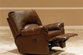 livingroom furniture bca living room furniture