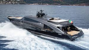 Yachts Owned by <b>Celebrities</b>: The <b>Celebrity</b> Superyacht Owners ...