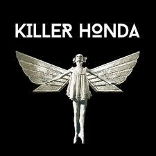 <b>Killer Honda's</b> stream on SoundCloud - Hear the world's sounds