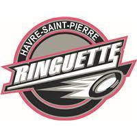 Junior <b>B</b> - Havre <b>St</b>-<b>Pierre</b> | Tournoi de Ringuette de Sainte-<b>Marie</b>