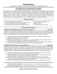 electronic technician resume info electronic technician resumes sample resume service