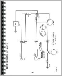 120v wiring diagram plug 120v image wiring diagram 120v plug wiring annavernon on 120v wiring diagram plug