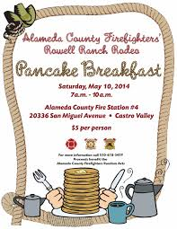 pancake breakfast fundraiser flyer template firefighter pancake breakfast flyer pancake breakfast fundraiser flyer template dimension n tk