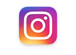 Image result for image for instagram