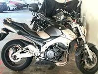 Used <b>Suzuki GSR400</b> for Sale in Singapore by Owners & Dealers ...